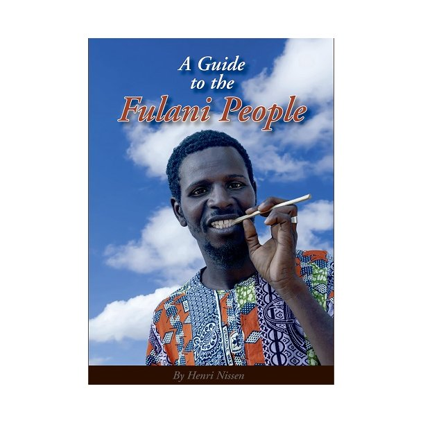 A Guide to the Fulani People