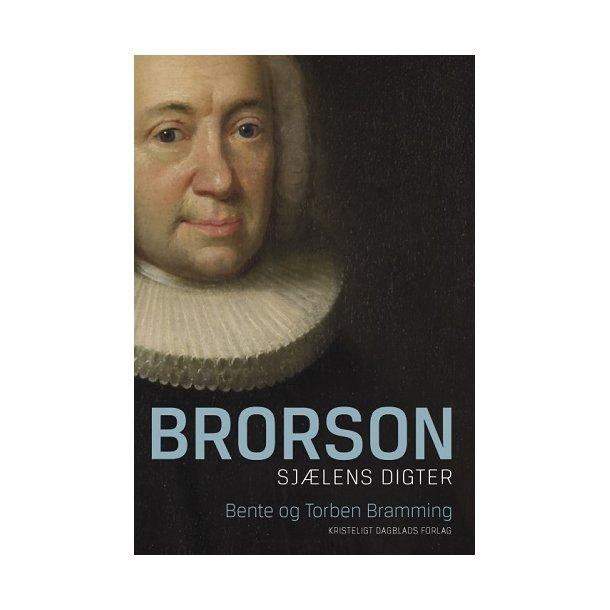 Brorson - af Birthe og Torben Bramming
