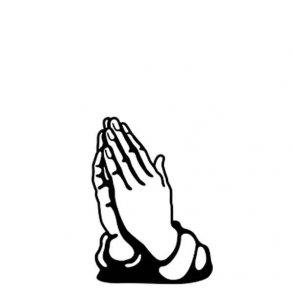 Bøn, forbøn og meditation