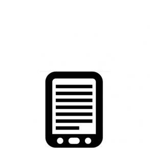 E-bøger (pdf-format)