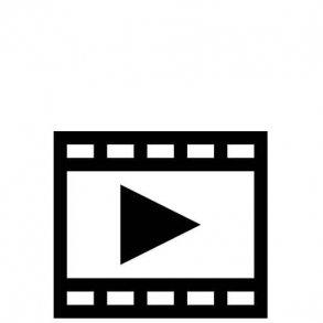 DVD-Tilbud