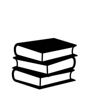 Forfattere med flere bøger