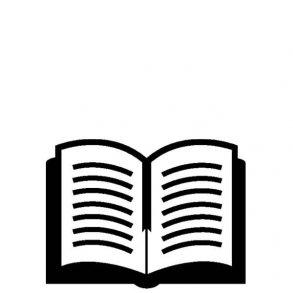Romaner & Noveller