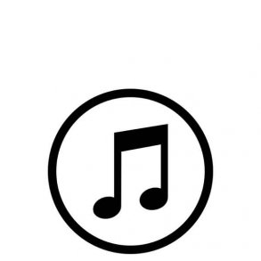 CD - Tilbud