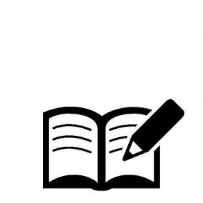Bibelstudie & -håndbøger