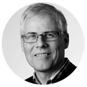 Svend Løbner madsen