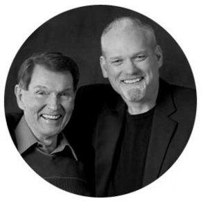 Tim La Haye & Jerry B. Jenkins