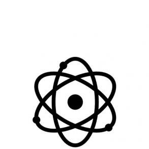 Tro og Videnskab
