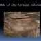 UPDATE (NY) august 2014 til Noahs Ark - Historien og det store fund