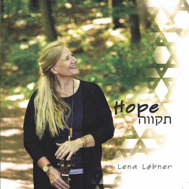Hope - af Lena Løbner