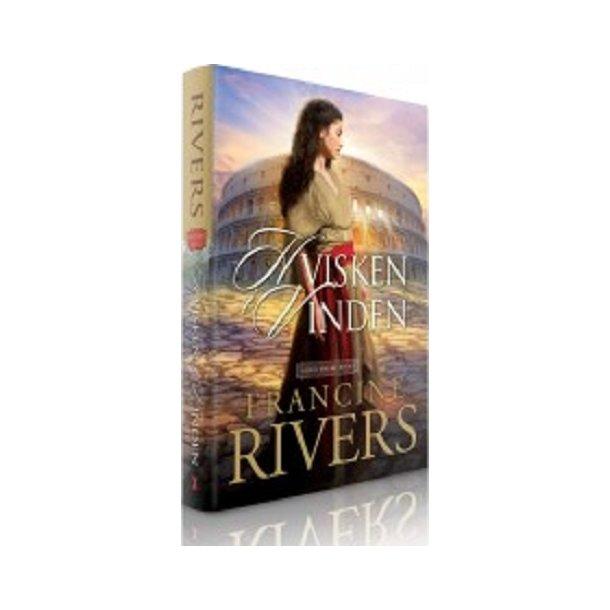 Hvisken i vinden - af Francine Rivers