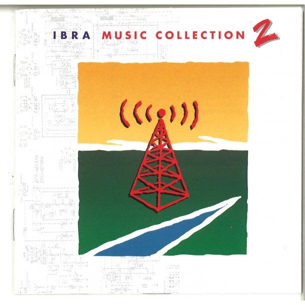 Ibra music collection 2