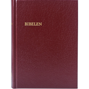 bibelen 1992