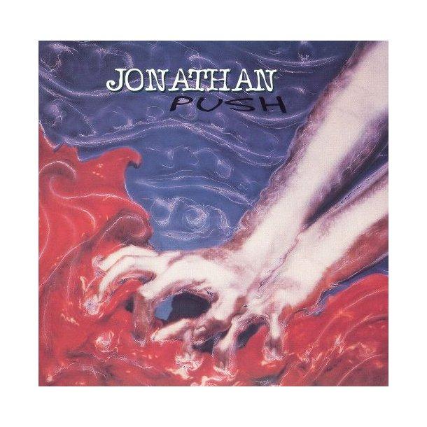 Jonathan Push