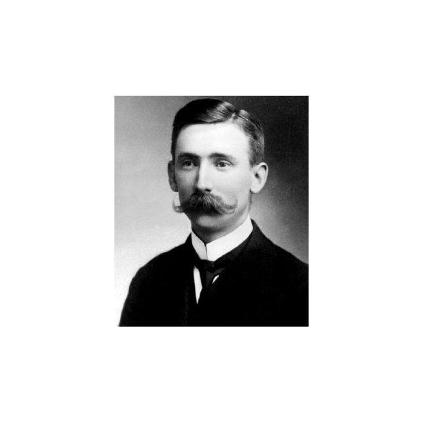 IGUDA - af Niels H. Brønnum (f. 1882) - gratis til abonnenter ved bestilling af bøger