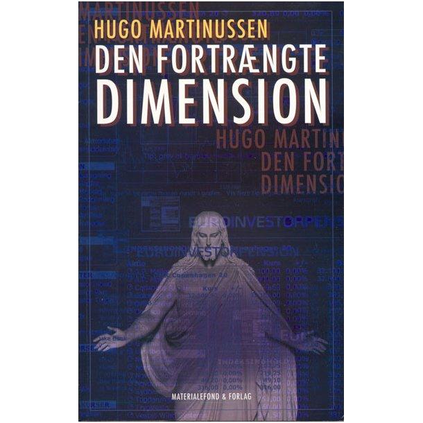 Den Fortrængte Dimension