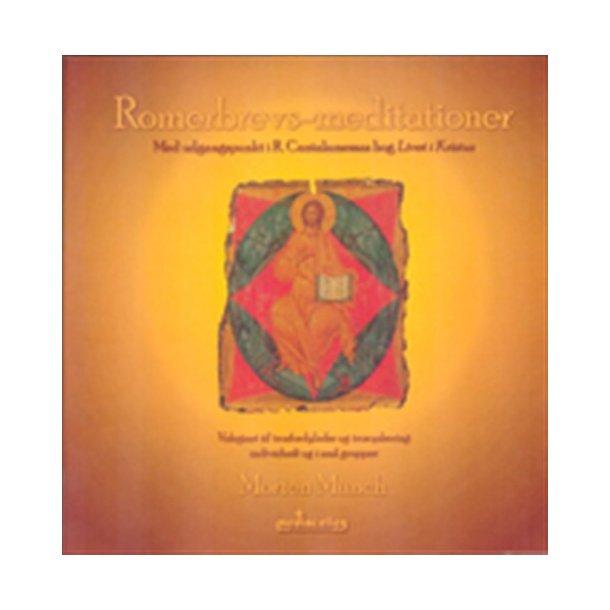 Romerbrevs-meditationer