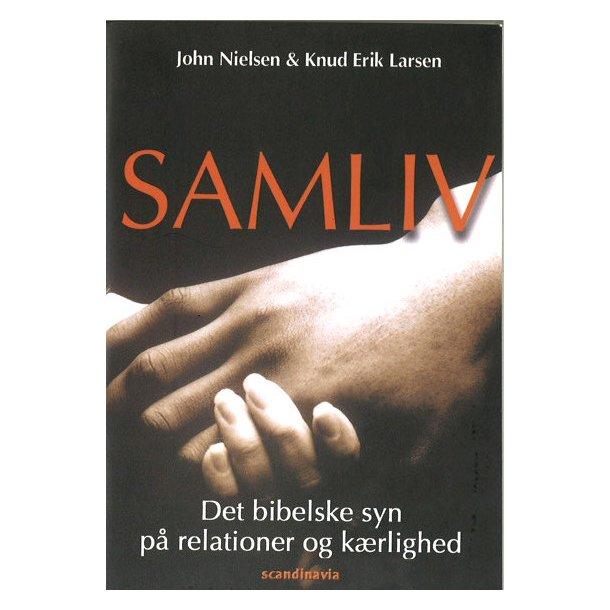 Samliv - af J. Nielsen & K.E. Larsen