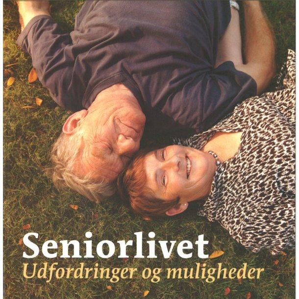 Seniorlivet - af Jacob Bank Møller